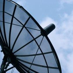satellite_television_250x251