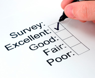 survey _customer