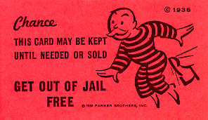 get-out-of-jail-729301