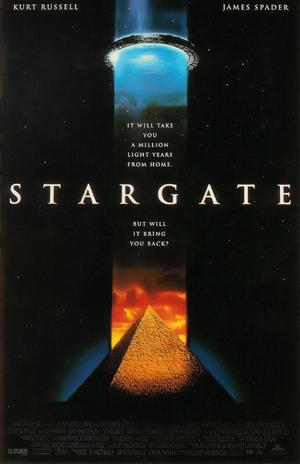 upload.wikimedia.org_wikipedia_en_e_e0_Stargateposter