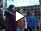 vidthumbs_dec6vigil