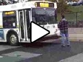 vidthumbs_bus_stop