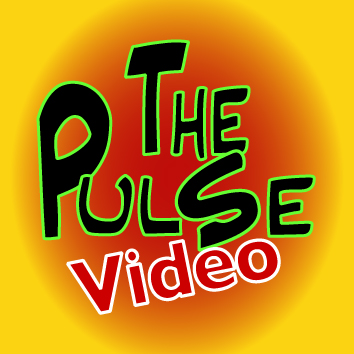 the pulse button