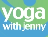 yoga_with_jenny_button
