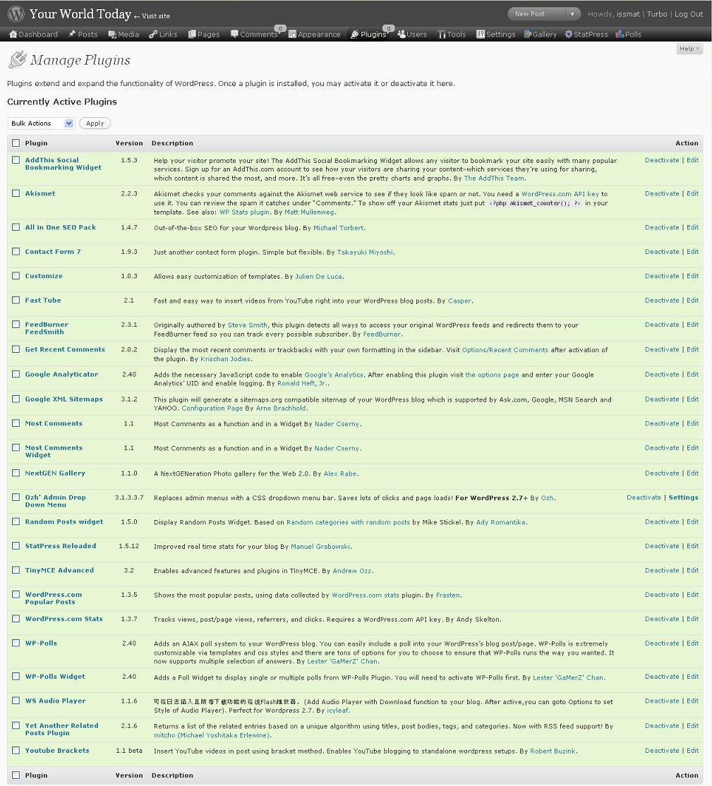 www.yourworldtoday.ca_wp-content_uploads_2009_03_plugins