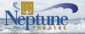 neptune_theatre