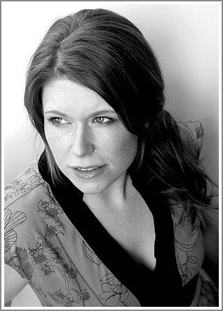 Norma Macdonald