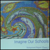 imagine-our-schools