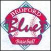 bedford-blues-baseball-logo