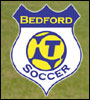 bedford-titans-soccer1