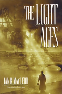 1.bp.blogspot.com__dX-OdaMZJt0_Sgw3KbklkJI_AAAAAAAAArs_jEcTia5zrXU_s320_macleod-the_light_ages