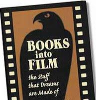 2.bp.blogspot.com__ZUvWupigfEs_ShFZWgUAXfI_AAAAAAAAAFQ_CijX-7OAXA0_s200_BooksintoFilm2