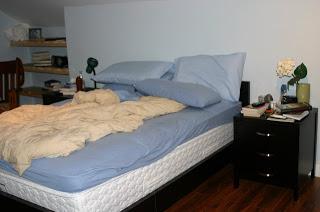 4.bp.blogspot.com__-dvsPmEluA0_Sg00wmjSAOI_AAAAAAAAAM4_yW2a3IgqmLc_s320_bedroom+before