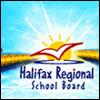 Halifax Regional Schoolboard