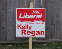 regan-sign-sm