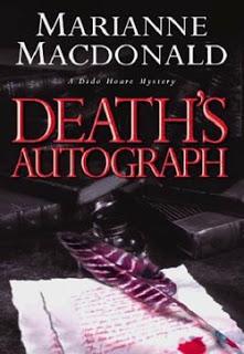 3.bp.blogspot.com__dX-OdaMZJt0_SjD1oVFTCsI_AAAAAAAAA4s_mvrLtkzB604_s320_deaths+autograph