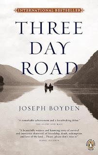 4.bp.blogspot.com__dX-OdaMZJt0_Sj93Qu18pDI_AAAAAAAABBw_zW3fT5Abrq8_s320_three-day-road-book-cover-can1