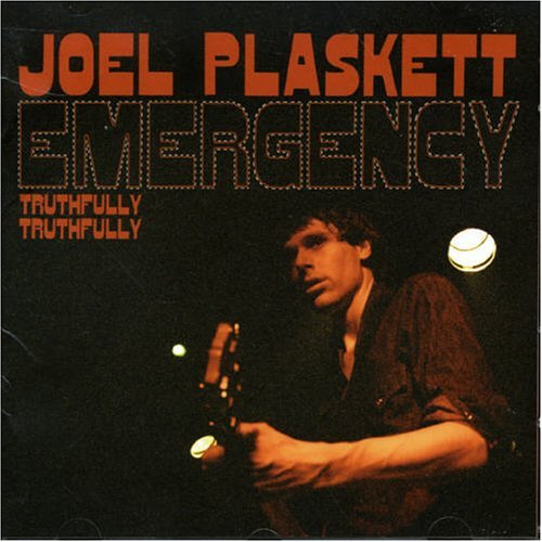 joelplaskett_truthfully
