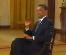 obama_flyswat