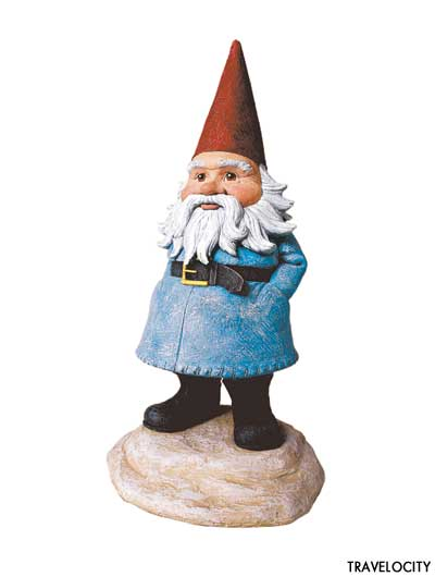 www.azcentral.com_advert_athomeweek06_images_ahw-17Gnome1