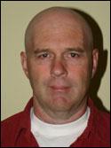 Hammonds Plains-Upper Sackville Green Candidate Shawn Redmond