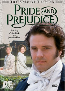 2.bp.blogspot.com__dX-OdaMZJt0_Sko-GtyXLuI_AAAAAAAABMw_b-mJopSAIEc_s320_pride-and-prejudice-movie1