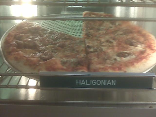 haligonian_pizza