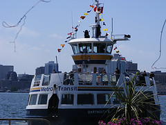Ferry Tales 038