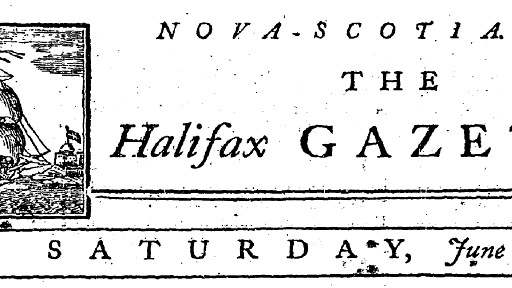 halifax_gazette