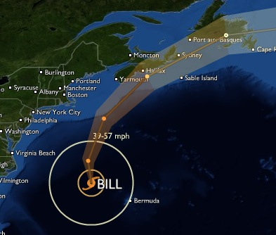 hurricane_bill_082209-1