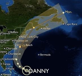 hurricane_danny_082609