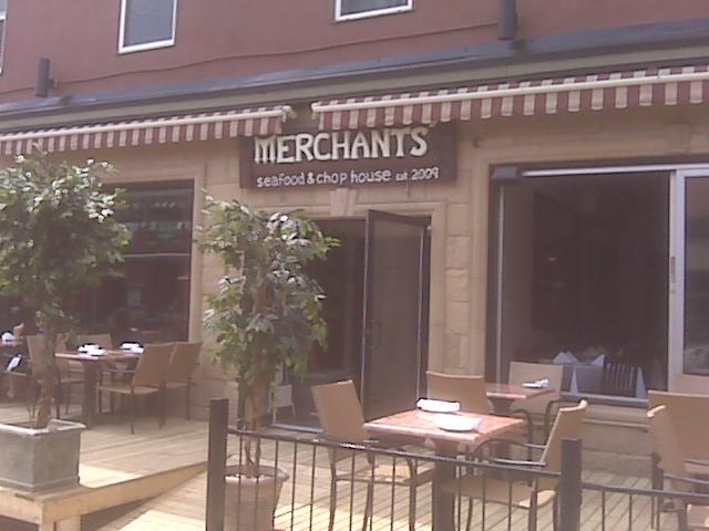 merchantssteakhouse
