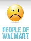 peopleofwalmart