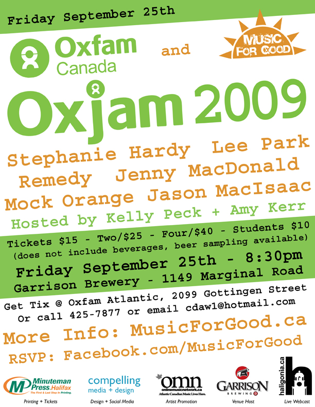 oxjam-poster-small