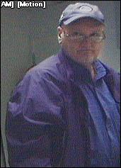 www.bedfordbeacon.com_wp-content_uploads_2009_09_Petro-Canada-suspect1-lg