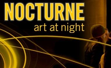 nocturne_2009