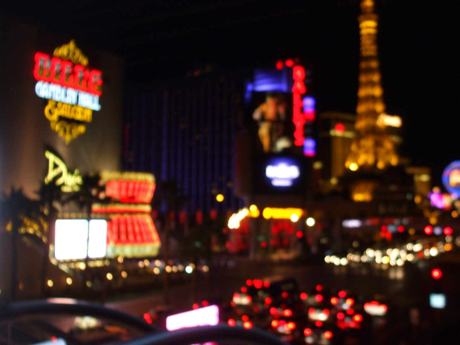 1.bp.blogspot.com__-dvsPmEluA0_SwgV36JPO5I_AAAAAAAAAYk_I0875D9i4Zs_s1600_Las+Vegas+2009+082
