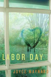 1.bp.blogspot.com__dX-OdaMZJt0_Surtpm0qXWI_AAAAAAAACz0_suBTZ6qCXGM_s320_labor+day