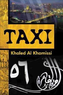 2.bp.blogspot.com__dX-OdaMZJt0_Su8cmMhET-I_AAAAAAAAC1M_qK-7UwefhU4_s320_taxi