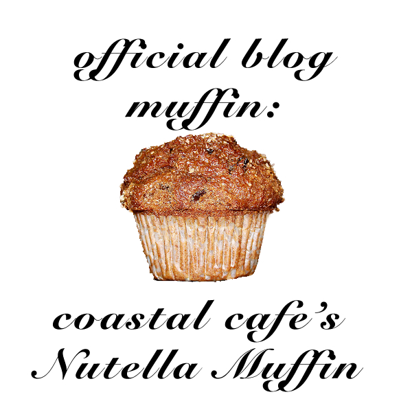 fashionablepeople.files.wordpress.com_2009_10_official_muffin