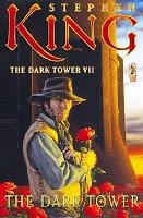 2.bp.blogspot.com__dX-OdaMZJt0_Sx6-ObhczPI_AAAAAAAADao_aKc7EPI4vy8_s200_dark+tower+vii