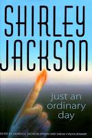 2.bp.blogspot.com__dX-OdaMZJt0_Syo0bV6gSeI_AAAAAAAADig_h6sy1KL5i1c_s200_shirley+jackson