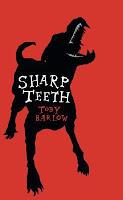 2.bp.blogspot.com__dX-OdaMZJt0_SypkZlc3JgI_AAAAAAAADjI_NzWQGPE5648_s200_sharp+teeth+barlow