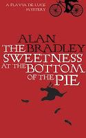 2.bp.blogspot.com__dX-OdaMZJt0_SzHwusAIcOI_AAAAAAAADnI_tPPCqbNq_kY_s200_sweetness-bottom-pie