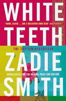2.bp.blogspot.com__dX-OdaMZJt0_SzjzCsh98LI_AAAAAAAADvA_pGsSCasszqk_s200_white+teeth+smith