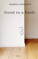 4.bp.blogspot.com__dX-OdaMZJt0_SxVajf-jg2I_AAAAAAAADTI_0PTYiDBIxoY_s200_good+to+a+fault