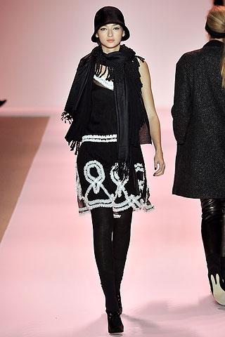 fashionablepeople.files.wordpress.com_2009_12_00340m