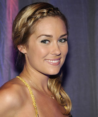 fashionablepeople.files.wordpress.com_2009_12_lauren-conrad_braids