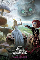 3.bp.blogspot.com__dX-OdaMZJt0_S2HPzazSH4I_AAAAAAAAENQ_5xE5k04FE1I_s200_official-movie-poster-for-tim-burton-s-alice-in-wonderland-hq-alice-in-wonderland-2009-8993099-691-1024