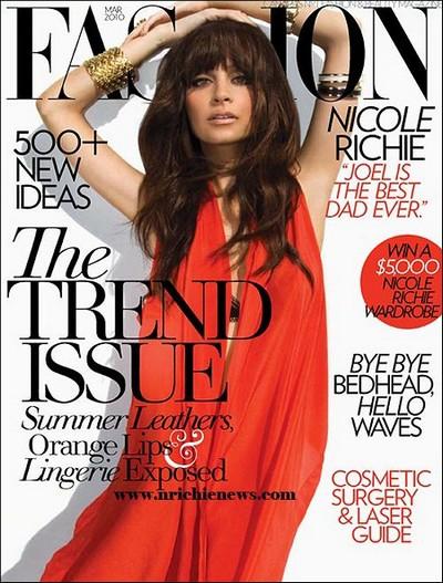 fashionablepeople.files.wordpress.com_2010_02_nicole-richie-march-fashion-mag
